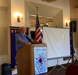Rotary Club of Carmel Valley